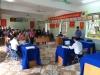 Ý nghĩa tuyên truyền qua phiên tòa lưu động tại xã Mường Pồn