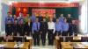 VKSND huyện Mường Ảng tổ chức Hội nghị triển khai công tác năm 2018