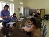 Kiểm sát việc tuân theo pháp luật trong công tác thi hành án hình sự đối với Ủy ban nhân dân xã, phường trên địa bàn thành phố Điện Biên Phủ